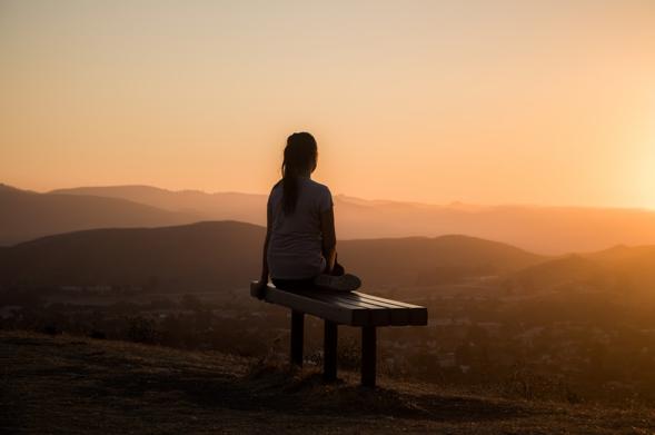 Helpful Tips for Meditation