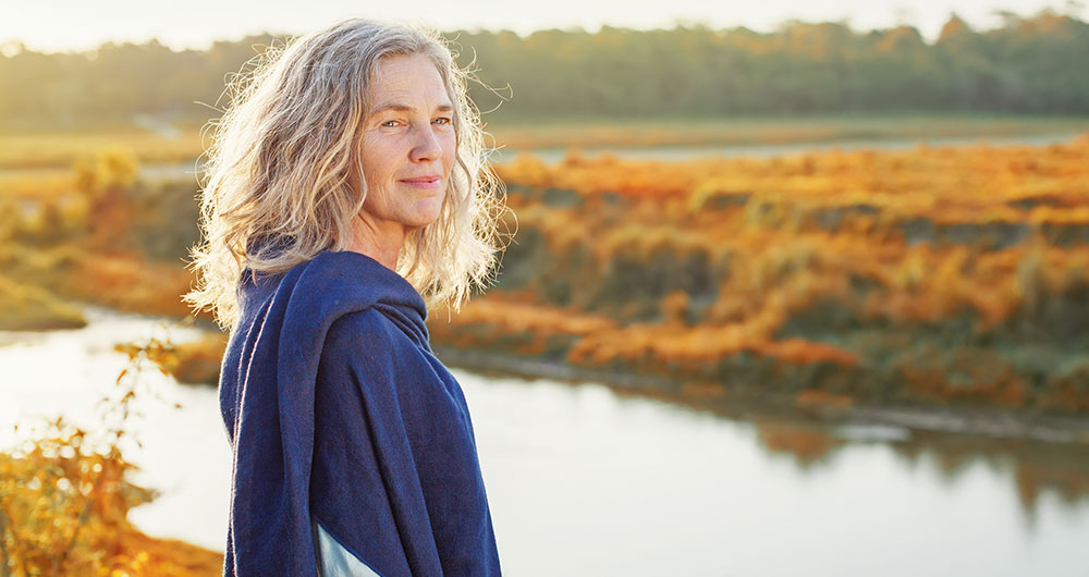 Women of Wisdom Retreat: Date announced